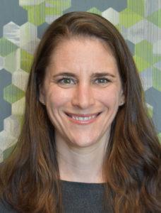 Jennifer Michalski, Interior Designer