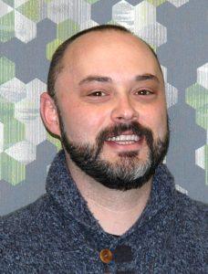 Matt Tillman AIA
